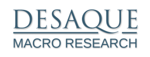 DeSaque Macro Research